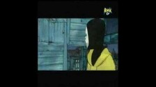 Tre Allegri Ragazzi Morti 'Voglio' music video