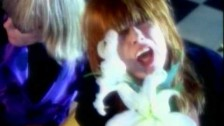 Divinyls 'I Touch Myself' music video