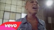 Emeli Sandé 'My Kind Of Love (RedOne and Alex P Remix)' music video