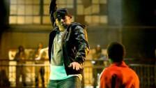 Tiësto 'Catch 'Em' music video
