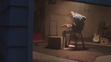 The Gaslight Anthem 'Handwritten' music video