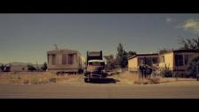 Ben Oncle Soul 'Elle me dit' music video