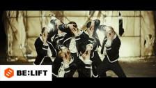 ENHYPEN 'Given-Taken' music video