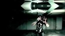 Massacre Conspiracy 'Bloodless' music video