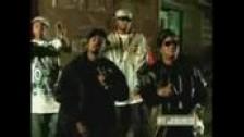Slim Thug 'Diamonds' music video