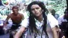 Reggae National Tickets 'Suono' music video
