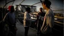Phora 'Lately' music video