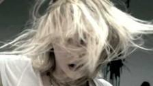 Juli 'Elektrisches Gefühl' music video