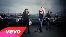 Lady Antebellum 'Goodbye Town' music video