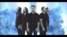 Hands Like Houses 'Colourblind' music video