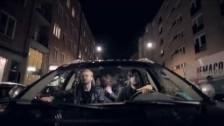 Honeymilk 'Light Entertainment' music video