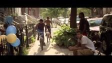 Mick Jenkins 'Jazz' music video