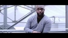 Sexion D'assaut 'Avant qu'elle parte' music video