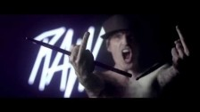 The Bloody Beetroots 'RAW' music video