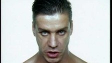 Rammstein 'Du riechst so gut' music video