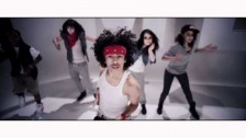 Mindless Behavior 'Valentine's Girl' music video