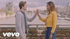 Kygo 'I'm In Love' music video