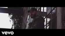 Matt Citron 'Stay Down' music video