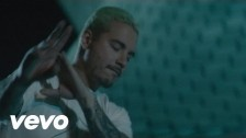 J Balvin 'Bobo' music video