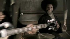 The Roots 'The Seed (2.0)' music video