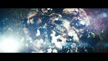 Rich Homie Quan 'Party' music video
