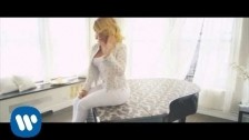 K. Michelle 'I Just Wanna' music video
