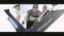 Method Man 'Party & Bullshit' music video