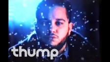 Jimmy Whoo 'Hustle Hard' music video