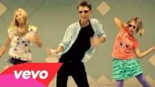 The Cristeas 'Let's Dance' music video