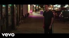 LANY 'Good Girls' music video