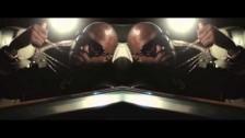 Slim Thug 'Boss Life' music video