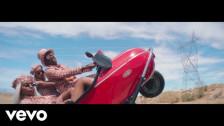 Lil Yachty 'Asshole' music video