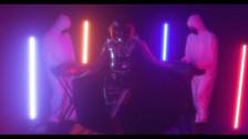 Jackie Lynn 'Casino Queen' music video