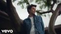James Bay 'Us' Music Video
