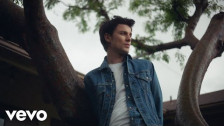 James Bay 'Us' music video