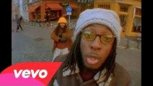 Black Eyed Peas 'What It Is' music video
