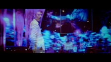 Seungri 'Gotta Talk To U' music video