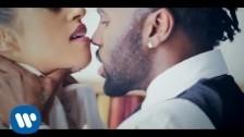 Jason Derulo 'If It Ain't Love' music video