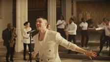 Nick Jonas 'This Is Heaven' music video