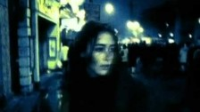 Verdena 'Viba' music video