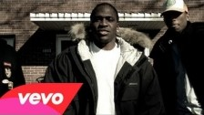 Clipse 'Grindin'' music video