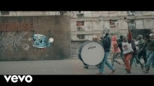 Sioux City 'Different Drum' music video