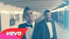 Banda El Recodo De Cruz Lizárraga 'Vas A Llorar Por Mí' music video