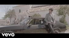 Pablo López 'Lo Saben Mis Zapatos' music video