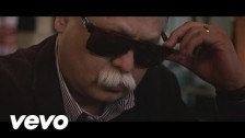 Vato Gonzalez '2 Step' music video