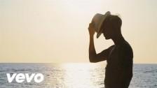 Justin Bieber 'Company' music video
