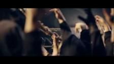 Insane Clown Posse 'Chris Benoit' music video