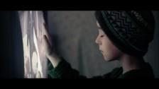Annisokay 'Monstercrazy' music video