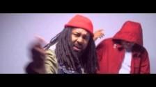 Icewear Vezzo 'Rain' music video