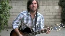 Jon Lajoie 'Too Fast' music video